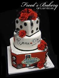 wedding cake las vegas wedding cakes vegas freeds bakery of las vegas wedding cake las