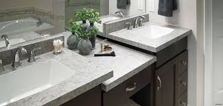 kitchen granite backsplash appealing granite tiles quartz countertops colors kitchen and