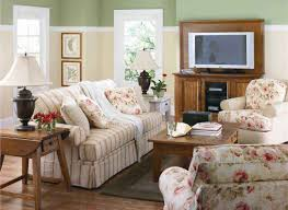 notable picture of renew living spaces recliners great