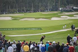 best driveable par 4 holes on the 2016 schedule i love golf daily