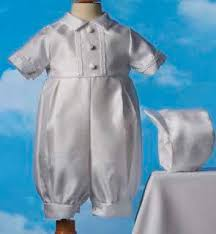 15 best christening burial for babies images on pinterest