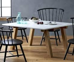 crate and barrel parsons dining table crate and barrel dining set countryboy me