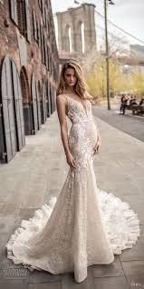 sleeveless wedding dress picture of chic textural plunging neckline sleeveless wedding