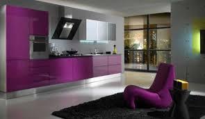 küche lila die beste küche design inspiration lila 2017