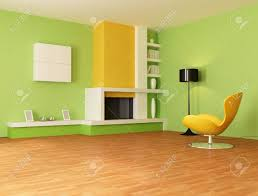 mint green wall paint bedroom reveal dramatic moody bedroom dark