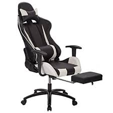 Recliner Computer Chair Office Chair High Back Recliner Office Chair Computer
