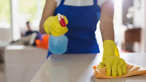 clean house 9 cleaning mistakes to avoid for a sparkling clean house smooth