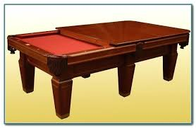 Pool Table Top For Dining Table Pool Table Dining Top Insert Imperial Pool Dining Table All