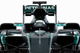 mercedes formula one formula 1 waits for mercedes announcement grand prix 247