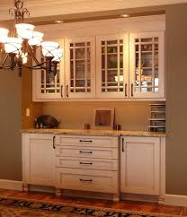 used kitchen furniture for sale kitchen outstanding kitchen furniture hutch wood with glass