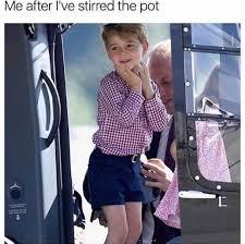 Pot Memes - dopl3r com memes me after lve stirred the pot