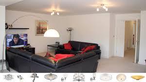 livingroom lights living room lighting uk 1025theparty