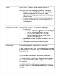 budget summary template templates franklinfire co