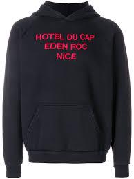 hotel du cap eden roc enfants riches deprimes hotel du cap eden roc nice hoodie the