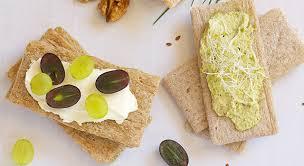 cuisine sans gluten cuisine sans gluten sans lactose végétarien clic bien être