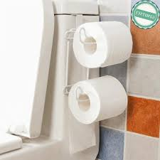 Bathtub Jet Covers Tissue Paper Holder Wall Mirror Bathtub Tray Hose For Dryer Dryer
