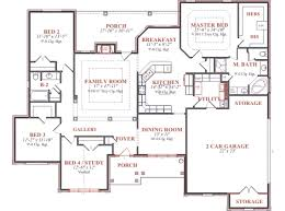 blueprints for house home design blueprint house plans in kenya house amazing home design