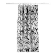 Shower Curtain See Through Shower Curtains See Through Rumah Minimalis