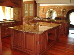 tile kitchen countertops ideas tile kitchen countertop ideas recognizing the types design and