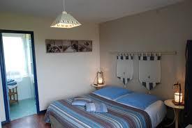 chambre d hote cancale vue sur mer chambres d hôtes à cancale couleurs de mer chambre emeraude