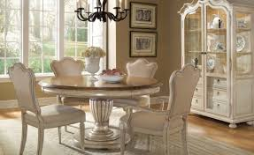 Bobs Furniture Dining Room Sets Kitchen Sharp Diningroom Decoration With Style Beautiful Bobs