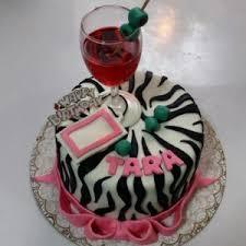 fondant cake independent woman fondant cake chef alex s kitchen