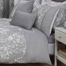 Duvet Protectors Uk Beautiful Bedding Luxury Bed Linen U0026 Bedding Sets Julian Charles