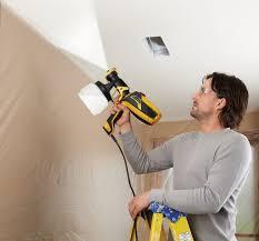 best finish paint sprayer system reviews 5stardealreviews com