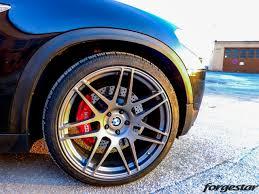 will lexus wheels fit bmw forgestar f14 wheels for bmw 22in 5x120mm