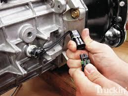 Dodge 1500 Truck Transmission Problems - project novakane tremec t 56 magnum transmission ram clutch