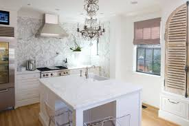 open kitchen layout ideas kitchen decor styles u shaped kitchen layouts open kitchen and