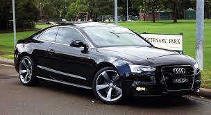 used audi a5 s line for sale audi audi a5 sportback coupe a5 convertible used audi a5