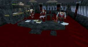 the red axe runescape wiki fandom powered by wikia