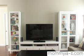 cabinets for living rooms living room ikea living room cabinets for furniture ideas ikea ikea