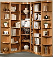 enchanting bookshelves design ideas for your home interior awesome