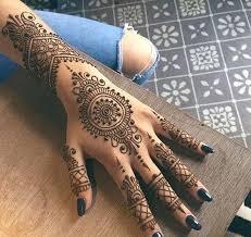 31 best henna designs images on bridal henna henna