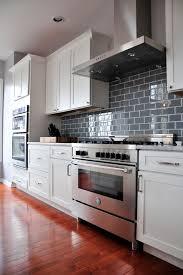 Kitchen Design Philadelphia by Elegant And Peaceful Kitchen Design Philadelphia Kitchen Design