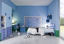 soccer bedroom ideas soccer bedroom decor ideas for teenage boys trends weinda com