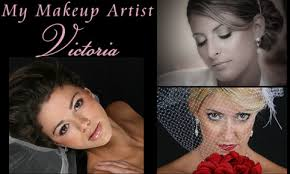 makeup artist in nj lyndhurst nj wedding services my makeup artist