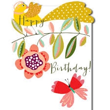 online birthday card gender neutral birthday cards collection karenza paperie