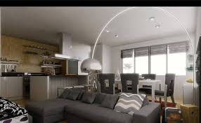 wohnzimmer stã hle schone wohnzimmer poipuview