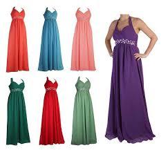 formal dresses for wedding formal dresses archives 2017 fashion trends formal prom