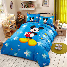 Minnie Mouse Bedspread Set Compare Prices On Minnie Mouse Bedding Sets Online Shopping Buy