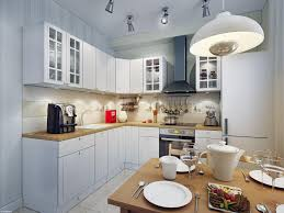 Dining Lamps Fancy Kitchen Light Fixtures Design In Ceiling As Well Wooden