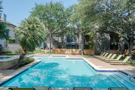 your active lifestyle at northstar apartments in austin tx swimming pool at northstar apartments in austin tx