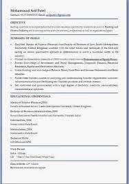 free resume template word australia australian resume template word resume australia sle exle