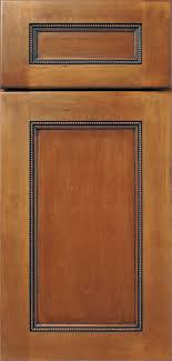 Cabinet Door Wood Brentwood Maple Cabinet Doors Omega Cabinetry