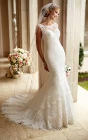 lace wedding dresses uk lace wedding dresses uk free shipping instyledress co uk