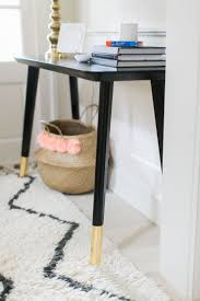 Entryway Furniture Ikea by 47 Best Ikea Hacks Images On Pinterest Ikea Hacks Home And Tv