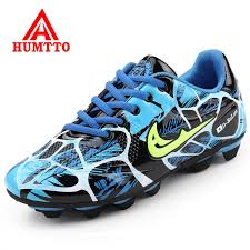 buy football boots worldwide shipping 10 best shoes images on football shoes football boots